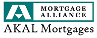 Mortgages by Meghan - Mortgage Agent for Halton, Wellington, Peel, TriCities