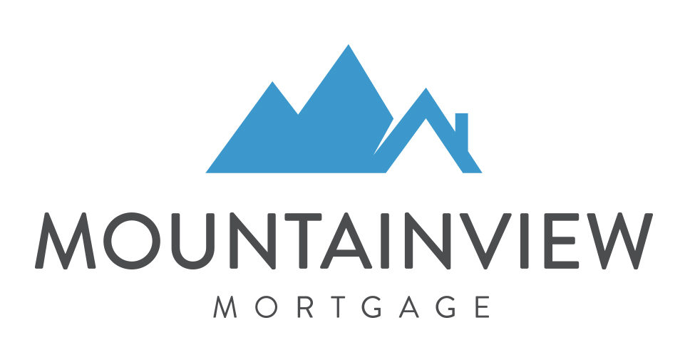 Mortgages by Meghan - Mortgage Agent for Regions of Halton, Wellington, Peel, Kitchener Waterloo, and Surrounding Areas
